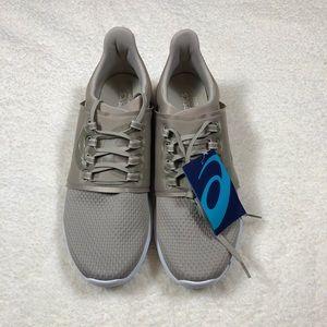 ASICS T830N Gel-Kenun Lyte Sneakers